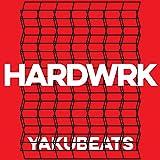 Hardwrk