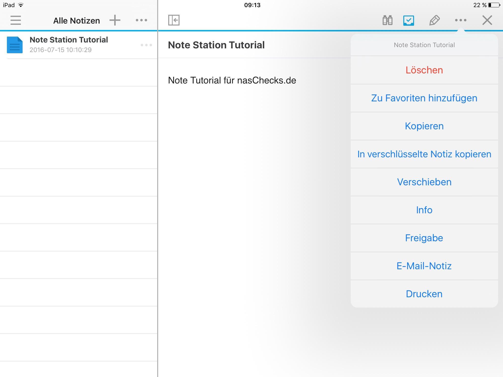 Synology_dsm_6.0_note_station_11