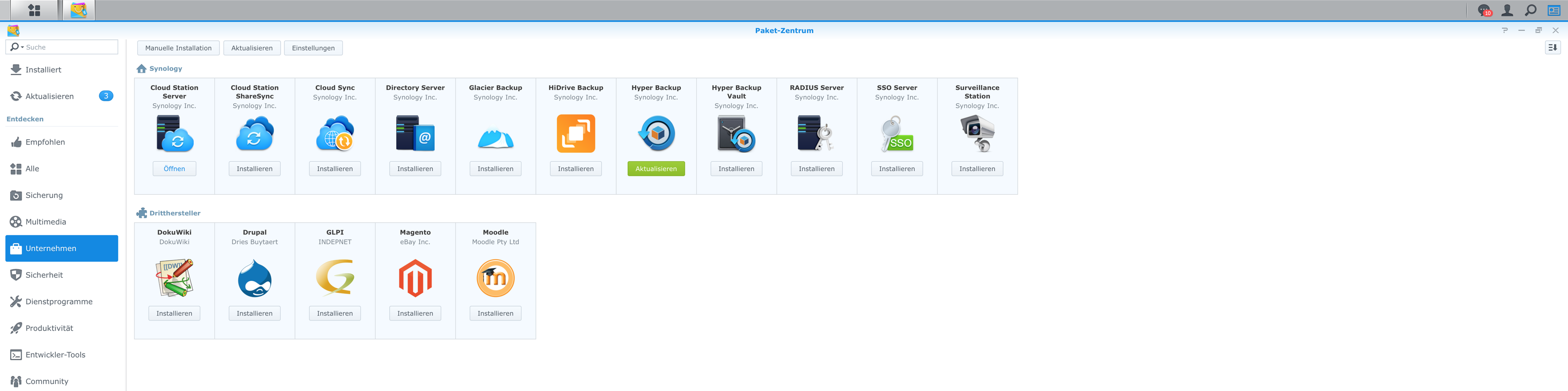 synology_dsm_6_cloud_sync1