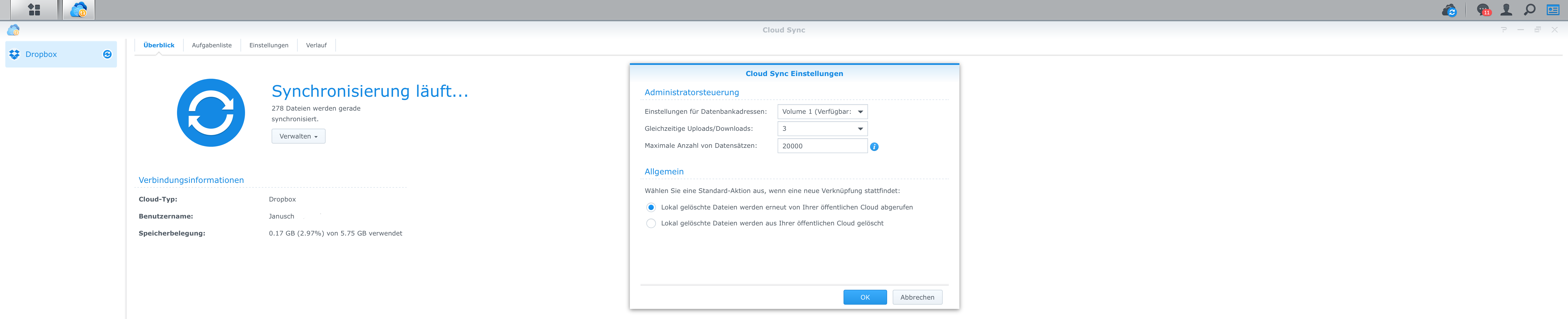 synology_dsm_6_cloud_sync11_1