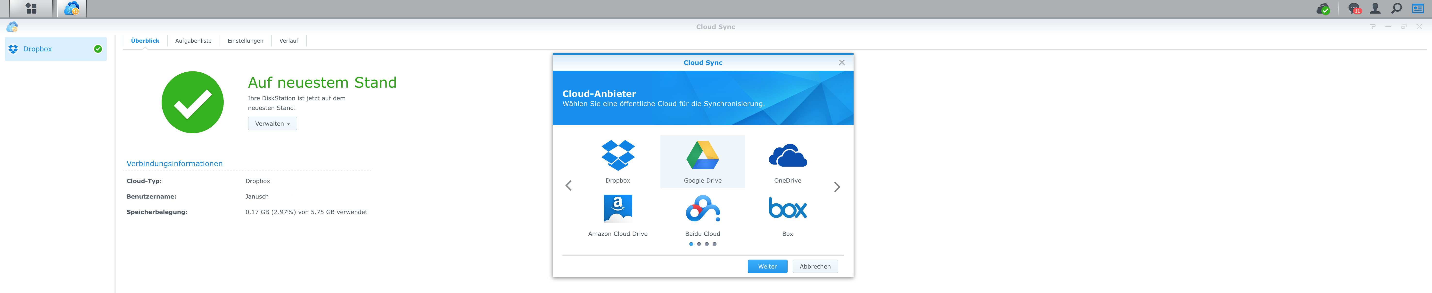 synology_dsm_6_cloud_sync13_1
