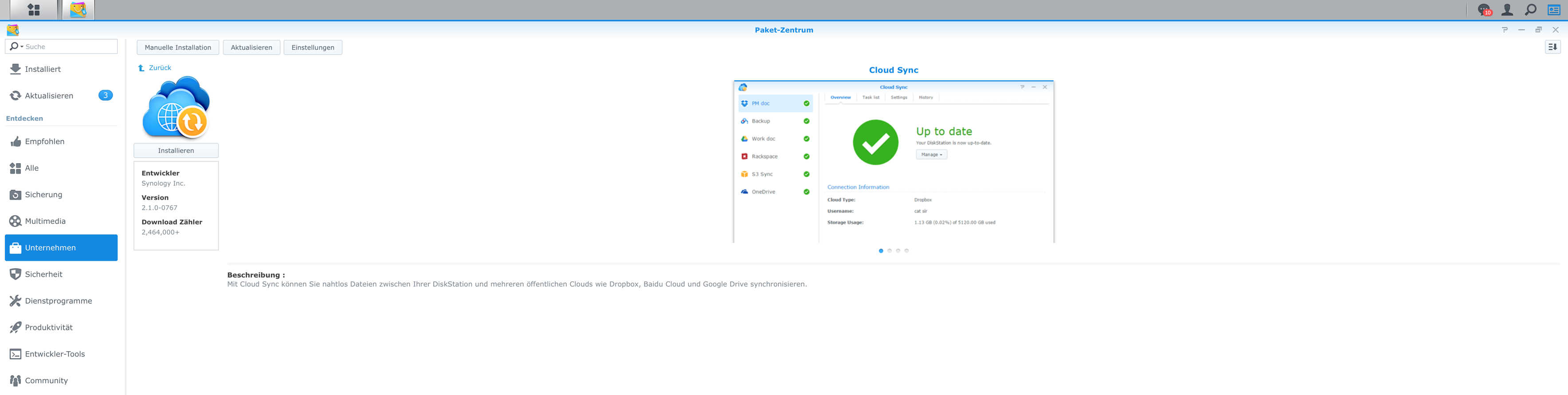synology_dsm_6_cloud_sync2
