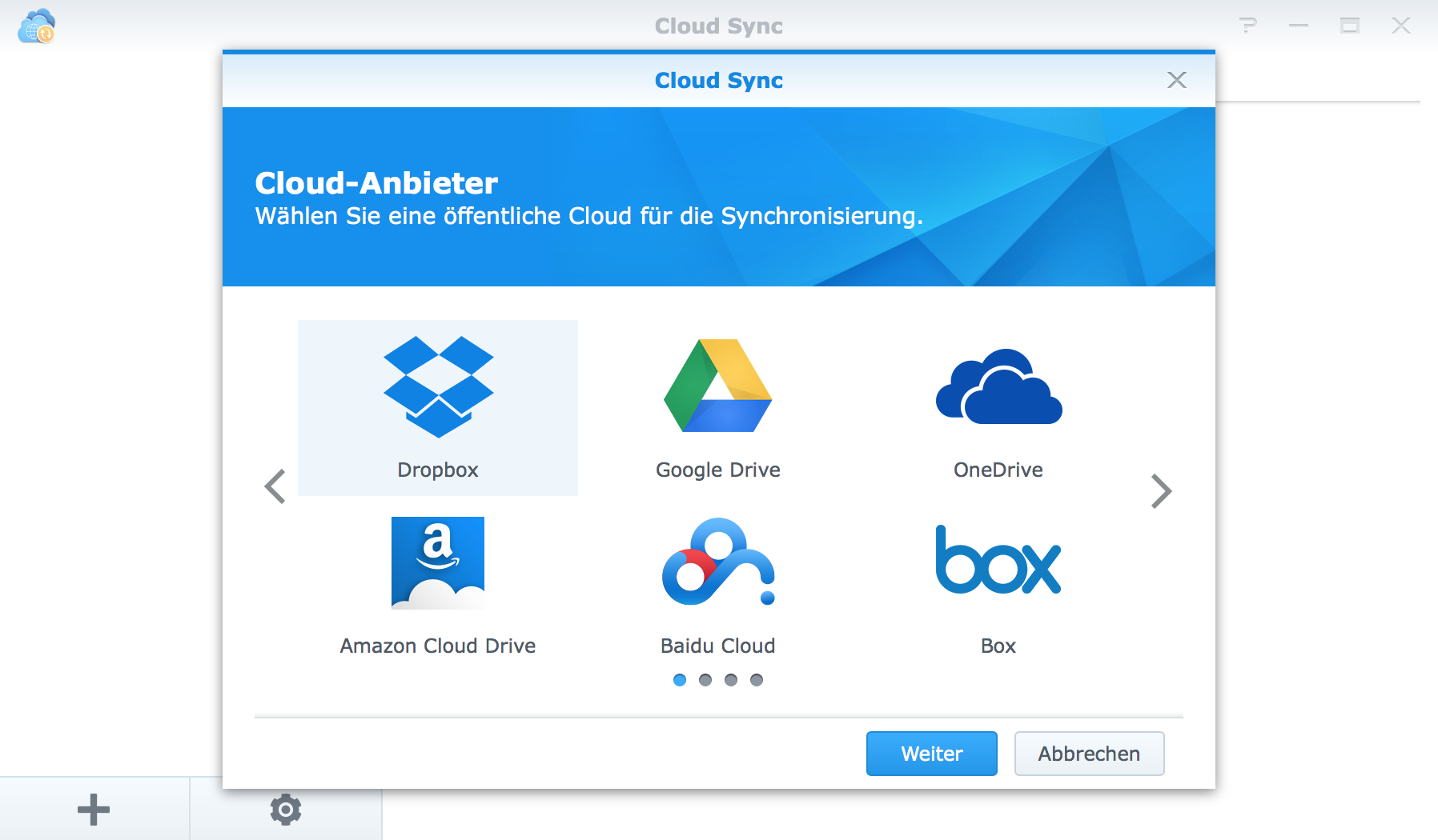 synology_dsm_6_cloud_sync4