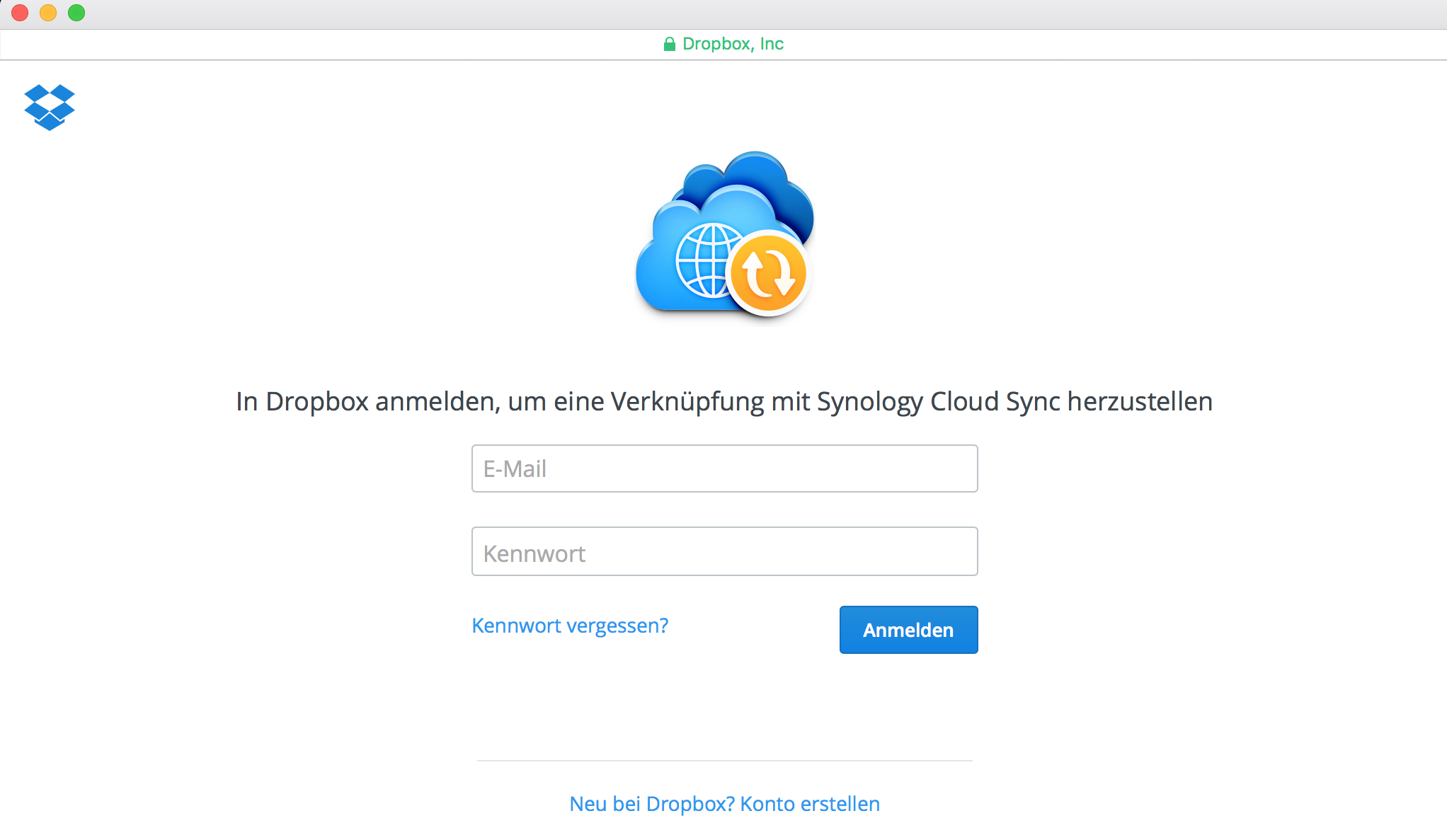 synology_dsm_6_cloud_sync5