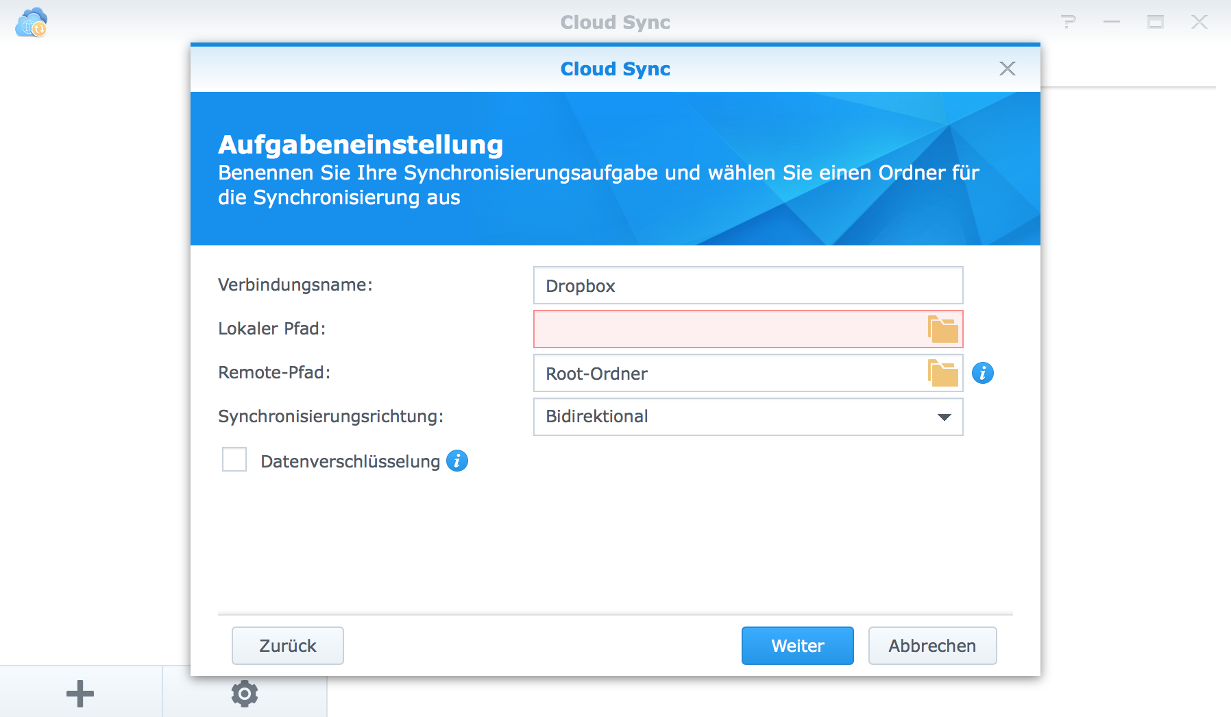synology_dsm_6_cloud_sync6