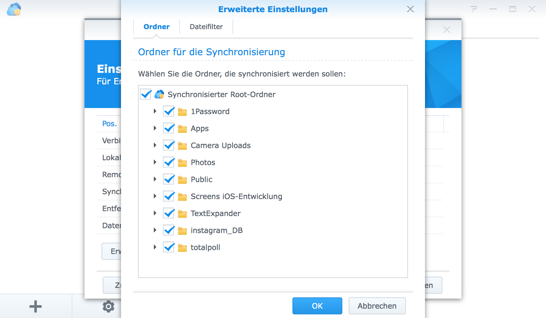synology_dsm_6_cloud_sync9