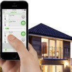 Review: Belkin WeMo LED-Lighting-Set, Insight Switch & Maker