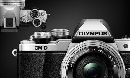 Review: Olympus OM-D E-M10 Mark II – Gelungenes Einsteigermodell in das mFT System