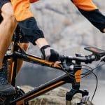 Review: Morpheus Labs M4 Bike-Kit – Hochwertige Fahrradhalterung für das iPhone