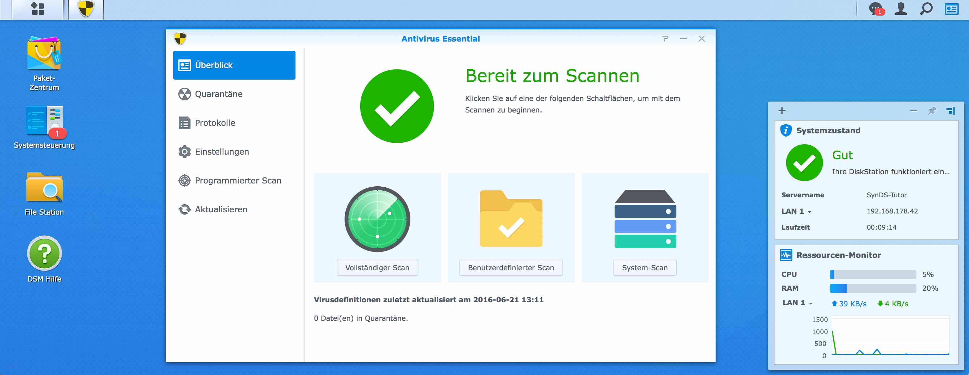 synology_antivirus_essentials_03