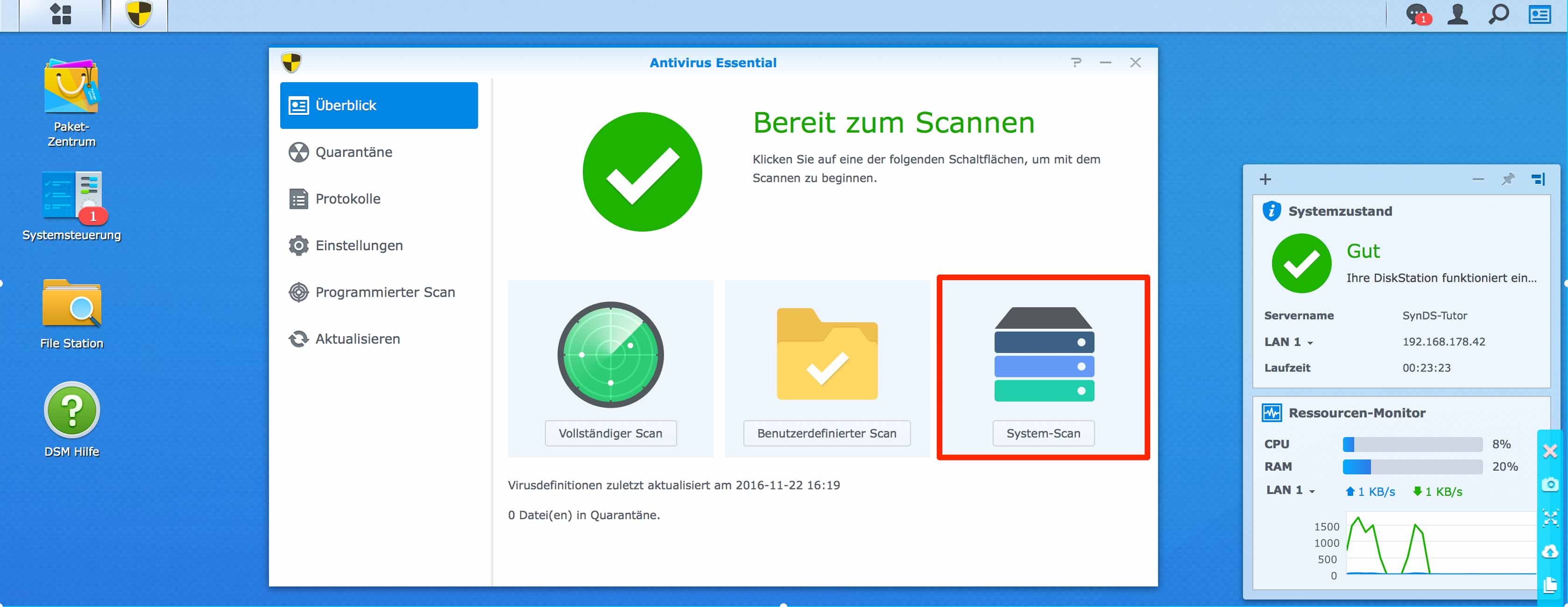 synology_antivirus_essentials_11