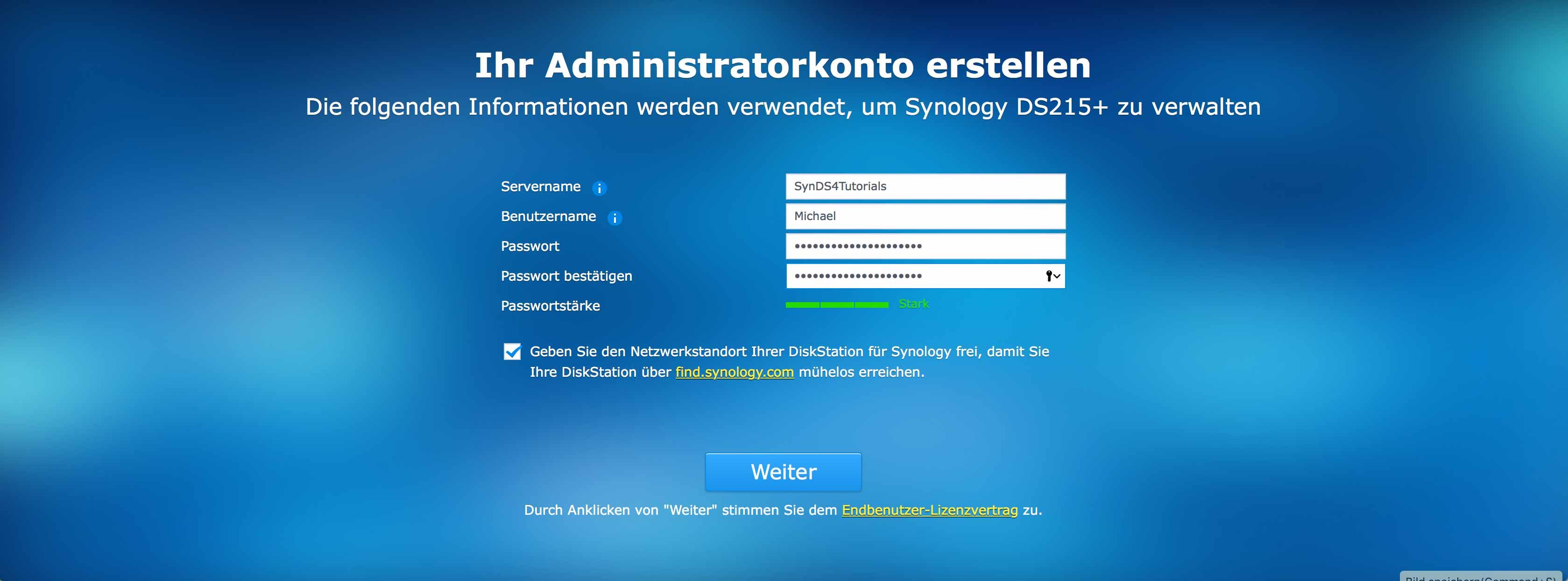 synology_sicherheitsberater_00
