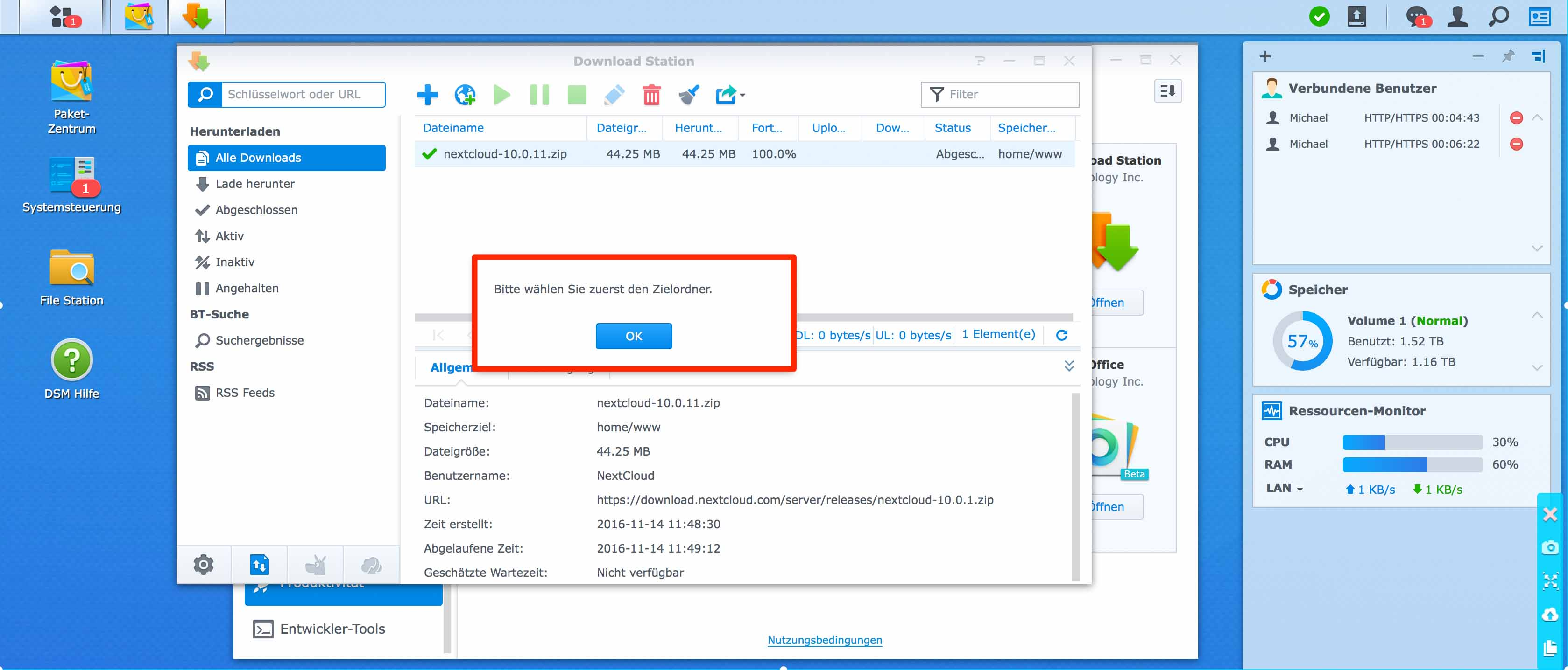 synology_tutorial_dsm6_download_station_04