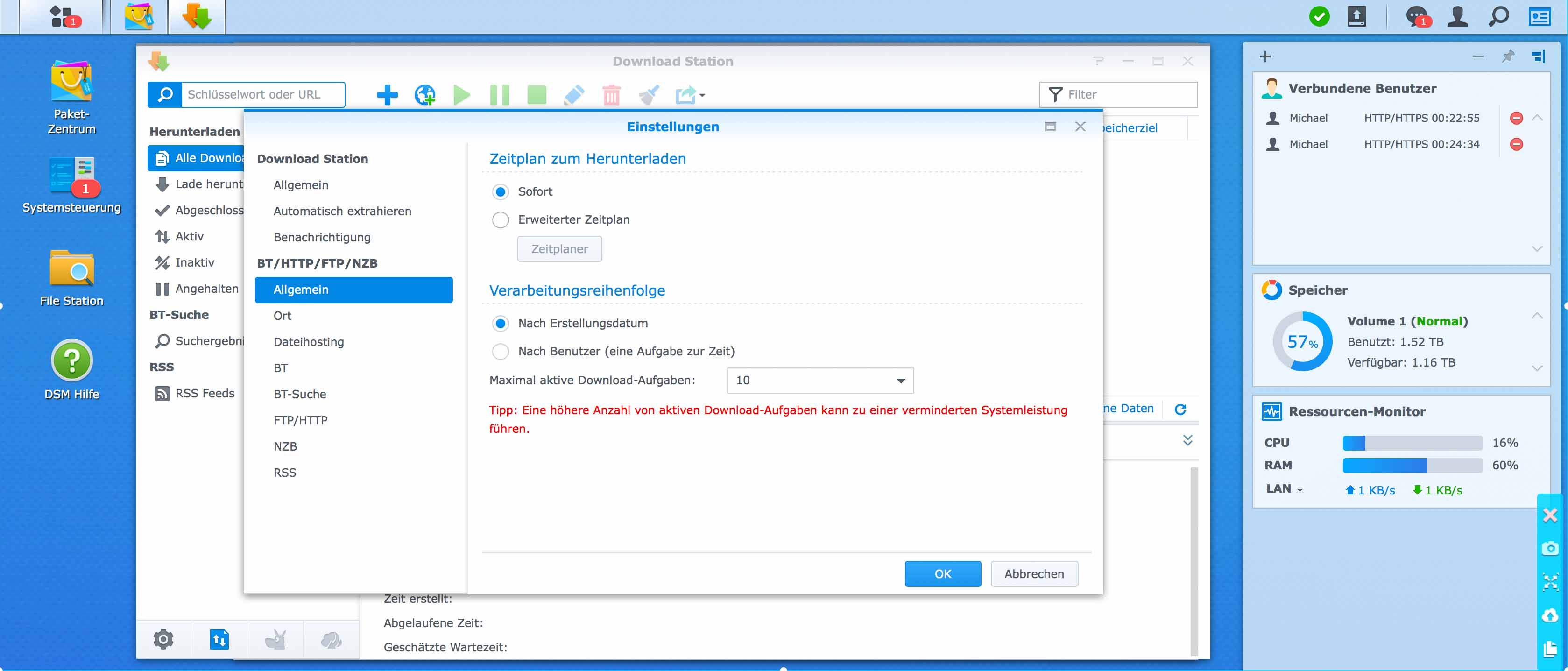synology_tutorial_dsm6_download_station_07
