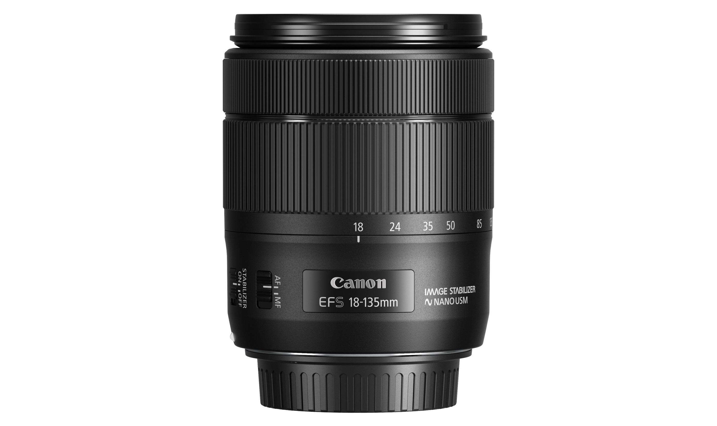 ef-s-18-135mm-f3-5-5-6-is-usm-side-with-cap_