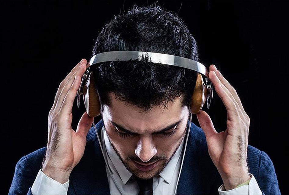 Review: Moshi Avanti – Stylisher & leichter On-Ear-Kopfhörer mit bequemer Passform