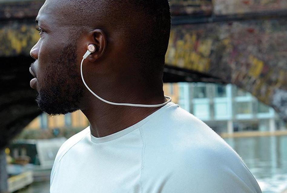 Review: Optoma Nuforce BE6i – Leichter Bluetooth In-Ear-Kopfhörer mit IPX5-Zertifizierung