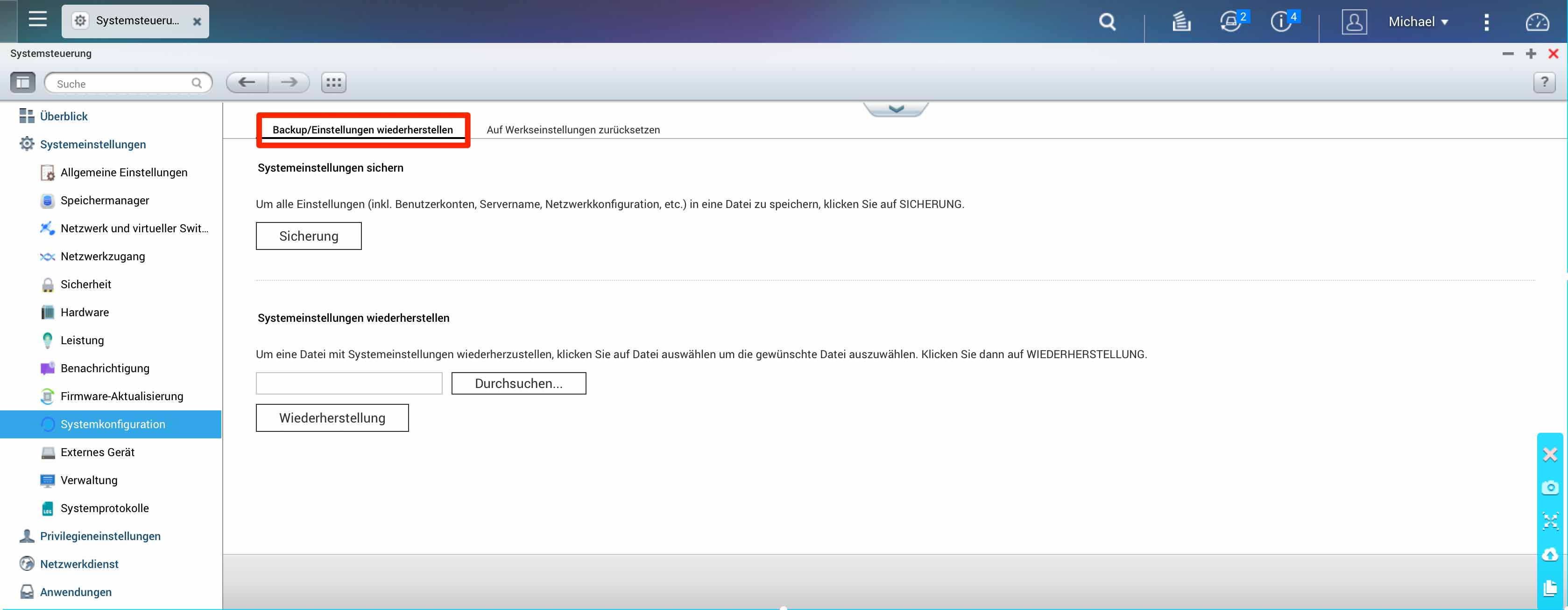 qnap_systemsteuerung_24_syskonfig_backup