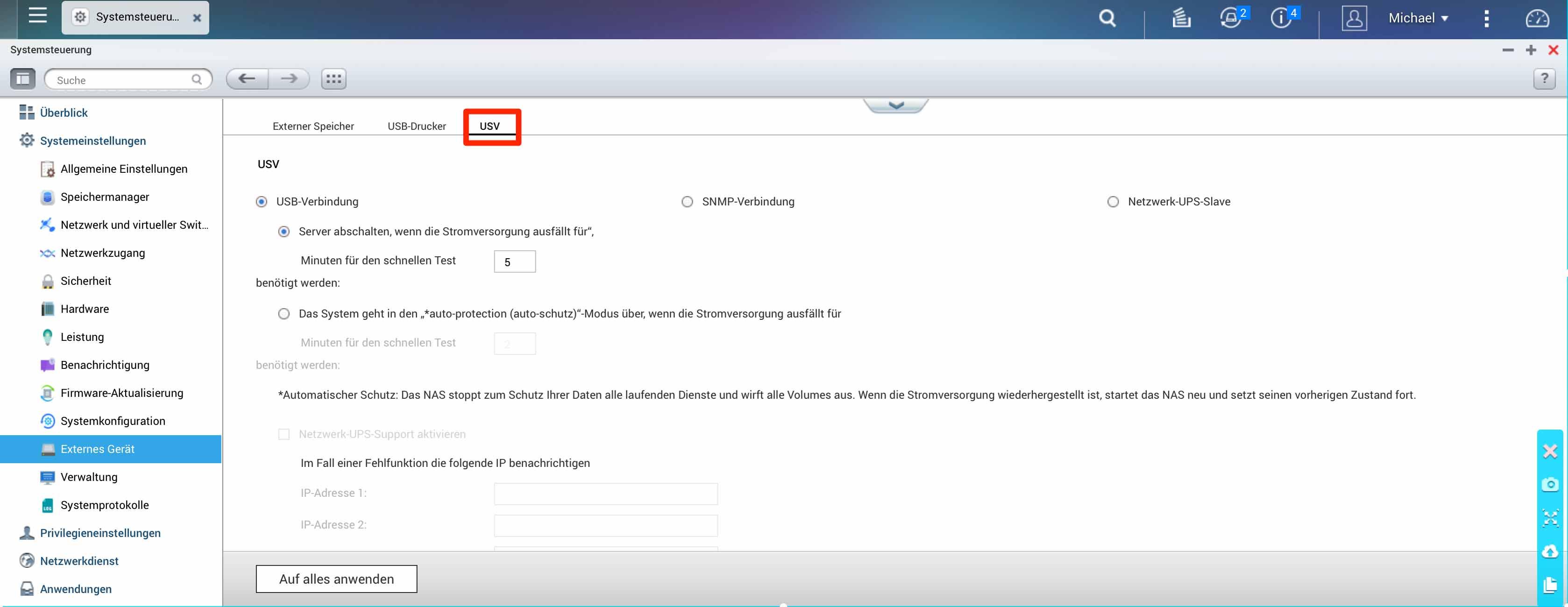 qnap_systemsteuerung_28_extdev_usv
