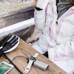 Review: Belkin Valet Charger – Kompakter Akku für die Apple Watch & iPhone