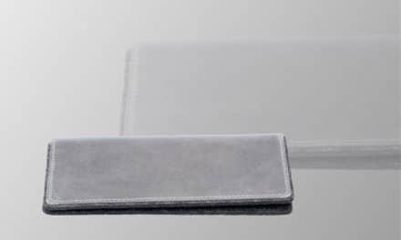 Review: germanmade. G.5 – Premiumtasche aus Leder für das Samsung Galaxy S8 & S8+
