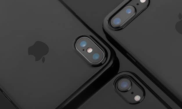 Review: Moshi Superskin – Ultraschlanke Schutzhülle für das iPhone X/XS