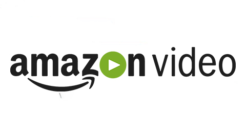 Amazon Video gratis testen