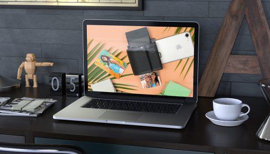 Gadgets-Unboxing – Prynt Pocket – Mobiler iPhone-Fotodrucker