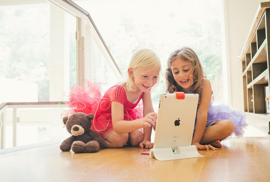Review: Osmo für das iPad – Fantastisches Lernsystem für Kinder mit großem Spielfaktor
