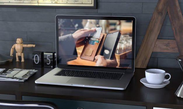 Gadgets-Unboxing – Moshi Overture – Schutzhülle für das iPhone X/XS