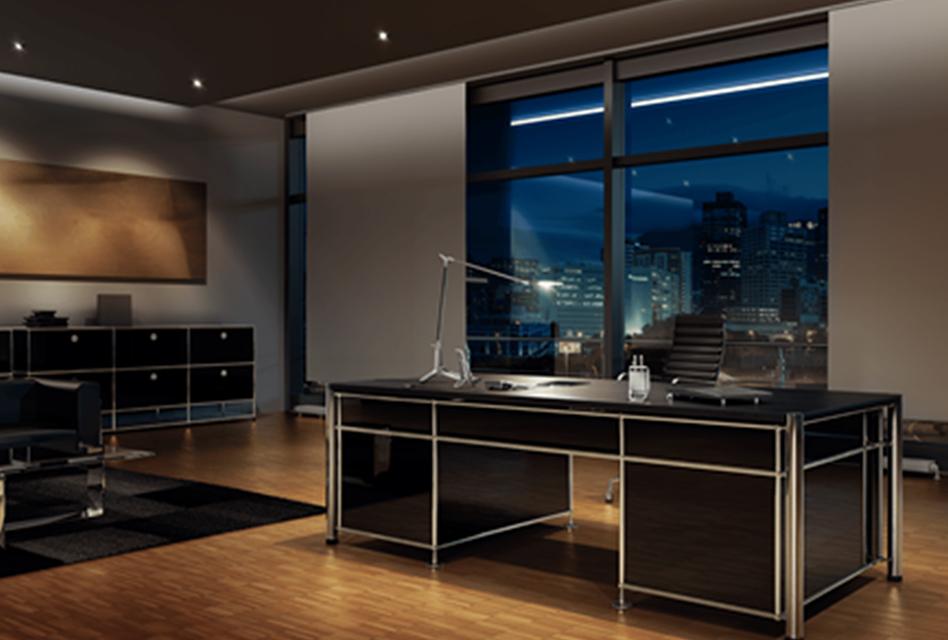 Review: Leitz Style – Smarte & Flexible LED-Schreibtischleuchte mit App, Auto-Modus und edlem Design