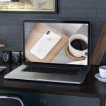 Gadgets-Unboxing – Artwizz NoCase – iPhone X/XS Case