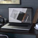 Gadgets-Unboxing – Woodcessories EcoFlip – iPad Pro 9.7″ Case