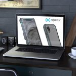 Gadgets-Unboxing – Speck Presidio Ultra – iPhone X/XS Case