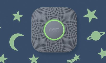 Smart Home zum Sparpreis: Philips Hue & Google Nest Protect