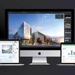 Mac zum Sparpreis: Bis zu 300 Euro im Sommersale sparen