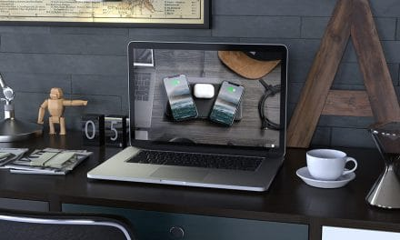 Gadgets-Unboxing: Nomad Base Station Pro – Qi-Ladestation